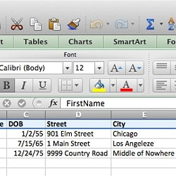 How To Edit A Pdf File Using Word Bettercloud Monitor >> How To Make Pdfs Editable With Google Docs 6 Steps Pearltrees