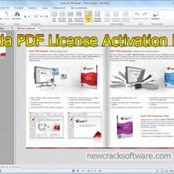 Margret ruch newcracksoftware pearltrees soda pdf 8 keygen fandeluxe Images