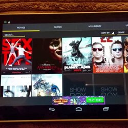 Showbox For Tablet >> Lawrence Weil Showbox Pearltrees