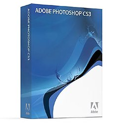 espa ol manual adobe photoshop cs3