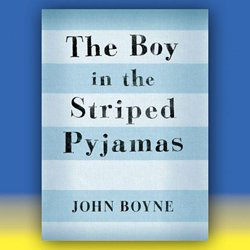 pajamas pdf striped the boy in the book
