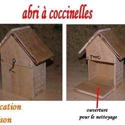 plan maison pour coccinelle ventana blog. Black Bedroom Furniture Sets. Home Design Ideas