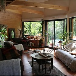 maison de cedre tarif ventana blog. Black Bedroom Furniture Sets. Home Design Ideas